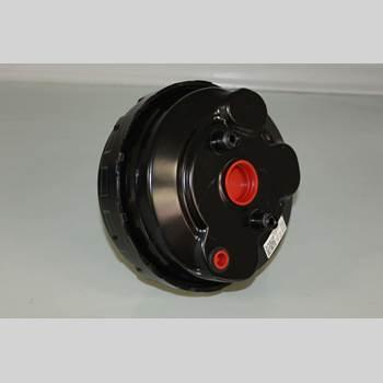 AUDI A5 07-16  A5 TFSI 21 2011 8K0612107C