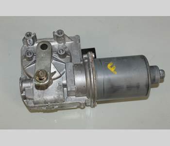 F-L793465