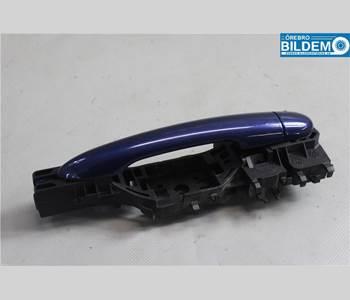 T-L860689