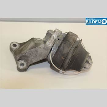 Motorkudde VOLVO S60      01-04 2,4 BI-FUEL(GAS)VOLVO S60 2002 9485551