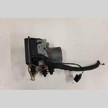 ABS Hydraulaggregat AUDI A5 07-16 3,0 TDI QUATTRO 2008 8K0614517AL