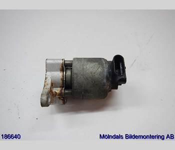 MD-L186640