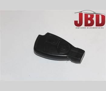 JA-L399790