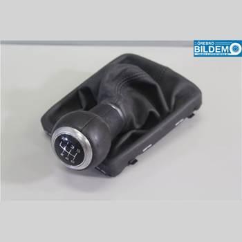 Växelspaksdamask AUDI A4 12-15 2,0 TDI.AUDI A4 AVANT 2014 8K0863278H