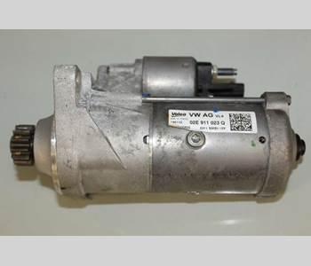 F-L793820