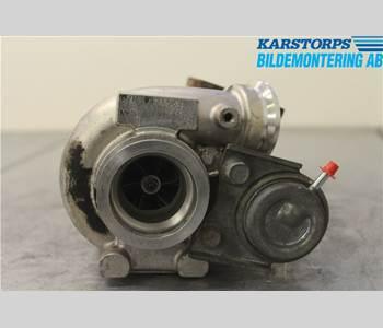 K-L714679