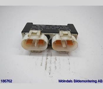 MD-L186762