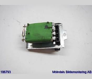 MD-L186793