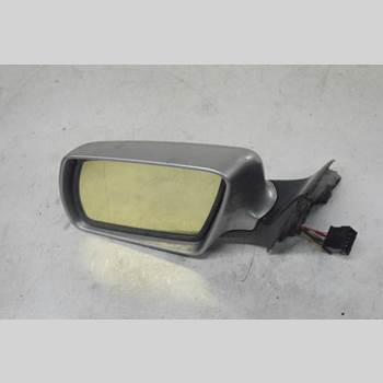 Spegel Yttre El-justerbar Vänster AUDI ALLROAD 01-05 A6 ALLROAD 2001