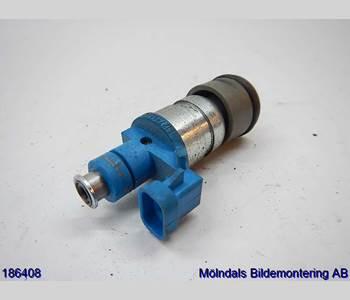 MD-L186408