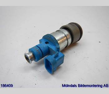 MD-L186409