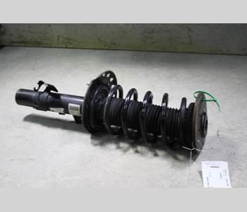 N-L1326508