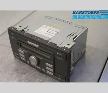K-L714832