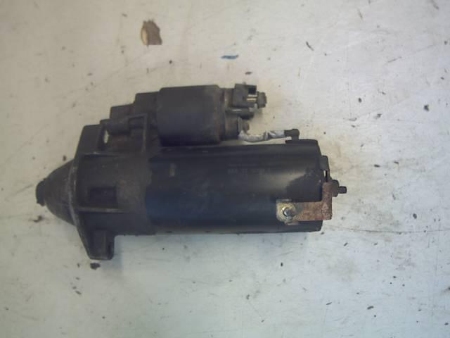 Startmotor Diesel till VW PASSAT 1997-2000 X 068911024C (0)