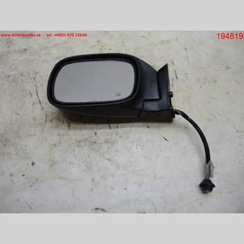 Spegel Yttre El-justerbar Vänster JEEP CHEROKEE 4,0 1997