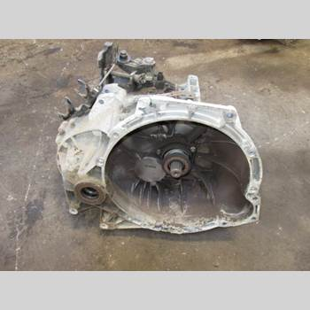 FORD TRANSIT CONNECT 03-08 1,8 TRANSIT CO 2008 1485885