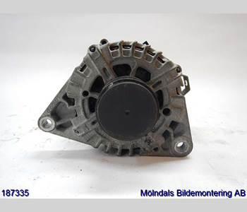 MD-L187335