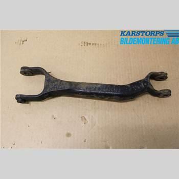 VOLVO XC90 07-14 AWD D5 2,4 R-DESIGN 7-SITS 2012 8630785