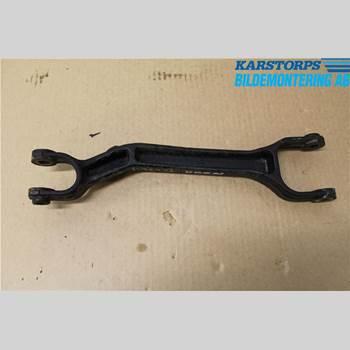 VOLVO XC90 07-14 AWD D5 2,4 R-DESIGN 7-SITS 2012 8630784