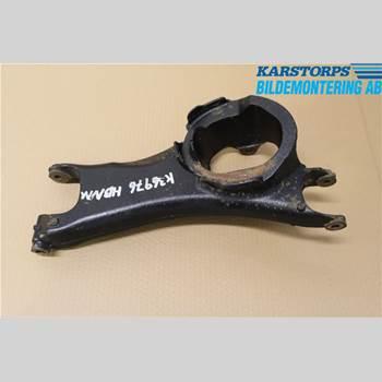 VOLVO XC90 07-14 AWD D5 2,4 R-DESIGN 7-SITS 2012 31304153