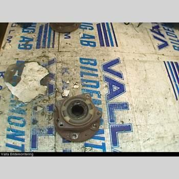 NAV BAK D5 KINETIC 2009 31201011