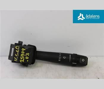 A-L1288094