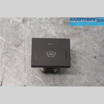 FORD FOCUS C-MAX I 03-06 1,8 Duratec-HE PFI 125hk 2005 1386703