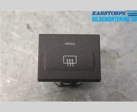 K-L715287