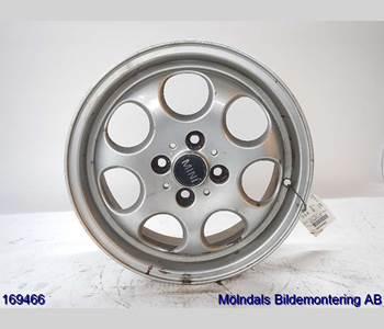 MD-L169466