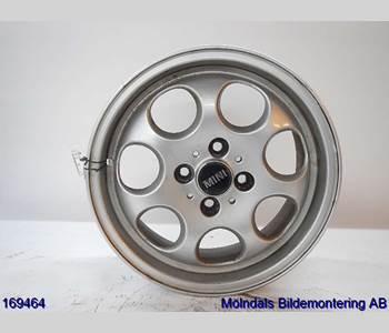 MD-L169464