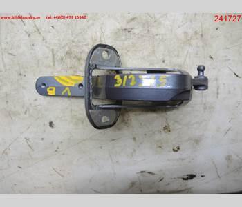 US-L241727