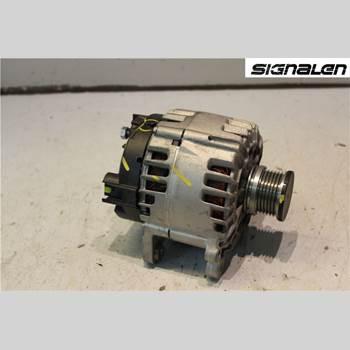 Generator VW PASSAT 15-19  2015 03L903023LX