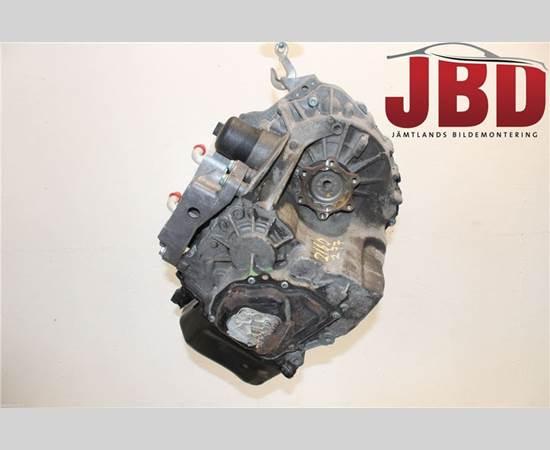 JA-L400212