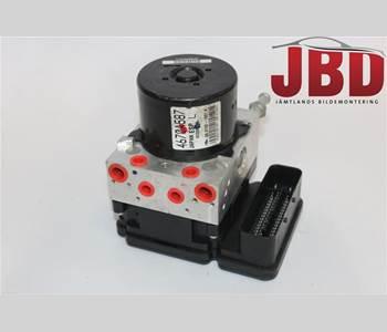 JA-L400318