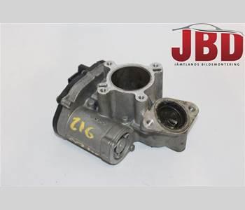 JA-L400321