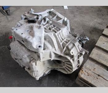 TT-L300324