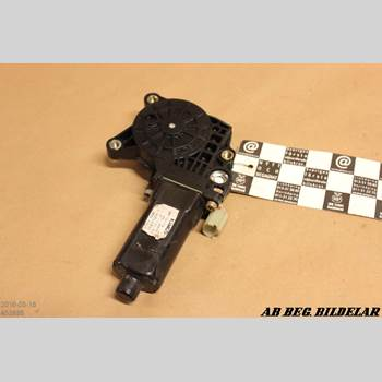 Fönsterhissmotor HYUNDAI ACCENT   03-06 GLS 2004
