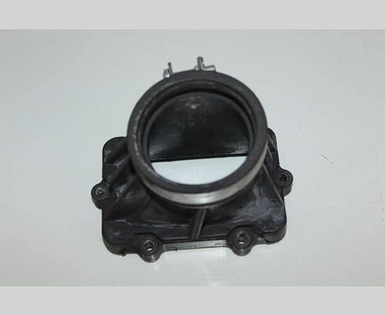 F-L796841