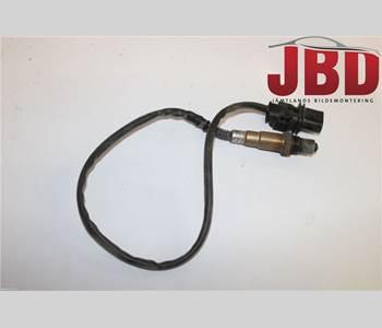JA-L400462