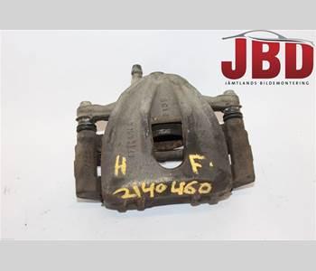 JA-L400497