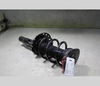 N-L1330700