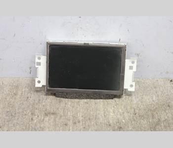 M-L419396