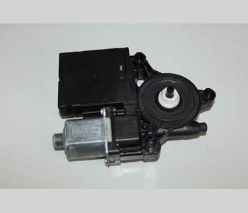 F-L797005