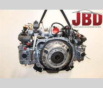 JA-L400566
