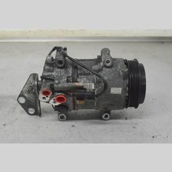 MB B-KLASS (W245) 05-12 245G 2011 0022304711
