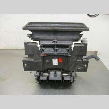 AUDI A7/S7 4G 11-17 AUDI            4G 2011 4G1820356A
