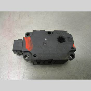 AUDI A7/S7 4G 11-17 AUDI            4G 2011 4H0820511A