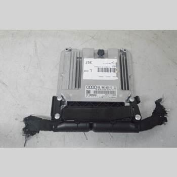 Styrenhet Ins.Pump Diesel AUDI A6/S6     05-11 A6 S-LINE 2011 03L906022FG