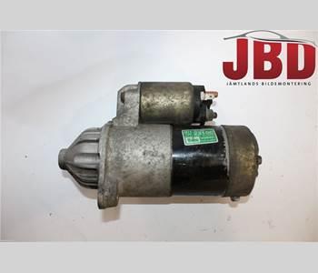 JA-L400705