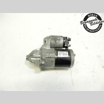 Startmotor KIA SPORTAGE 11-15 1,6 2013 361002B220